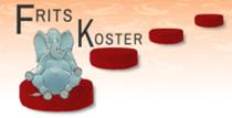 Fritz Koster link